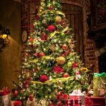 4_christmas_photography
