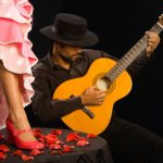 oka_music-flamenco